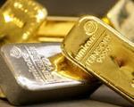 طلا مجددا گران شد؛  صعود دوباره قیمت سکه از شنبه