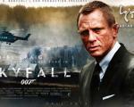 جیمز باند هرگز پیر نمی شود و نمی میرد!