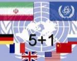 عسگراولادی: اقتصاد ایران 5 روز تعطیل است