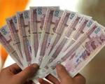با پول های که بدهکاران بانکی به جیب زدند چه کارهایی می شد انجام داد؟ (+جدول)