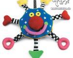 بهترین اسباب بازی برای کودکان تا 2 ماهگی
