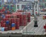 ژاپن واردات غلات خود را كاهش نمی دهد