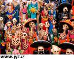 عجیبترین مراسمات مذهبی در دنیا +عکس