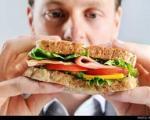 جدیدترین سرنخ دانشمندان از ریشه گرسنگی