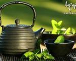 دستور تهیه 10 جوشانده گیاهی ضد سرماخوردگی