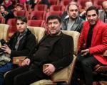 واکنش سایتهای اصولگرا به سخنان حدادیان علیه هاشمی: اول مراقب پسر خودت باش+تصاویر
