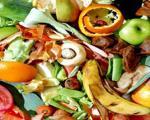 ضایعات مواد غذایی را به صفر برسانیم !!!