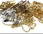 چگونه باید طلا خرید؟!