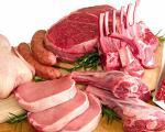 استفاده از باقی مانده گوشت و مرغ