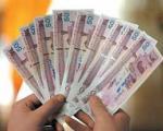 دریافت ارز مرجع برای واردات کالاهای اساسی و فروش به دولت با قیمت آزاد!