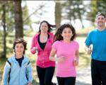 25 ترفند برای حفظ سلامتی
