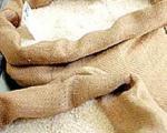 برنج ایرانی جایگزین برنج خارجی در کالابرگهای جدید می شود