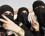 لاک مخصوص زنان مسلمان به بازار آمد +عکس