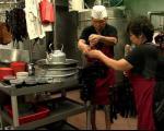دستور پخت غذای سه میلیون دلاری! +عکس
