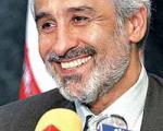 نادران خطاب به وزیر اقتصاد:بمب ارزی شما حکایت بمب عباس میرزا را داشت