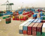 ابلاغ مصوبه واردات کالاهای اولویت 10 به صورت مشروط