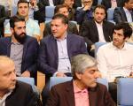 چهرههایی که ورزش ایران را 3ستاره کردند(عکس)