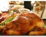 گوشتی کم چرب و مفید برای سلامتی
