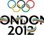 بررسی تاریخچه فوتبال رقابتهای المپیک