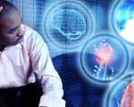قابل توجه آقایان:چراغ خطرهای بدن خود را بشناسید