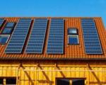 بیشتر پنلهای خورشیدی جهان در جهت اشتباه قرار دارند