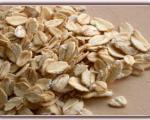 مصرف جو موثر در تعادل هورمونهای زنانه