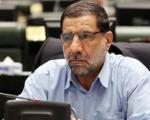 نقش میرحسین موسوی، خاتمی و بهزاد نبوی در نوشاندن جام زهر به امام در نطق اسماعیل کوثری!