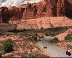 زیباترین جادههای جهان کدامند؟