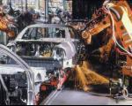 برخورد خودروسازان با فرانسویها چگونه خواهد بود؟