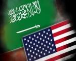 هشدار دوباره عربستان به آمریکا/ دیدگاه نشریه انگلیسی درباره ترکیب مجلس ایران