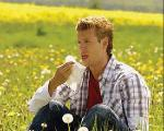 مصرف برخی مواد غذایی در پیشگیری از حساسیت فصل بهار موثر است
