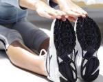 راهنمای انجام حرکات کششی در ورزش