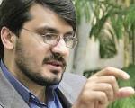 حکم جدید برای مهرداد بذرپاش: قائم مقام بنیاد تعاون سپاه