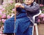 راز شاد زندگی کردن در سالمندی