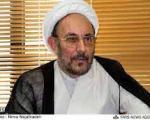 یونسی: هیچ جریان همسو با داعش در ایران وجود ندارد