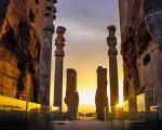 شاهکارهایی که ایران را بیشتر به جهان شناساند