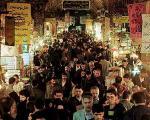 چهار خطر در کمین اقتصاد ایران در سال 2016