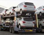 4 بخشنامه جدید خودرویی گمرک