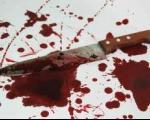 قتل هولناک ستاره مشتزنی جهان به دست پرستار خونخوار!