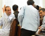 اعلام آمادگی مهآفرید برای تسویه مطالبات بانکها و تقاضا برای اعاده دادرسی