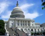 تحریم های جدید آمریکاعلیه کره شمالی/ رای گیری کنگره در مورد ایران