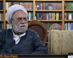 قدوقامت احمدینژاد برای ریاست جمهوری کوتاه بود/بازگشت هاشمی به نماز جمعه به نفع نظام است