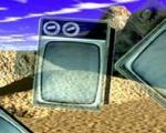 تلویزیون به اشتباه جایگزین منبر شده است