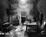 10 تصویر نادر در تاریخ