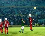 فرهادی: برای رسیدن به مسابقات قهرمانی فوتبال بانوان آسیا كار سختی داریم