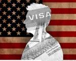 از گرین کارت گرفته تا ویزای چند روزه/ ایرانی ها چقدر برای خارج رفتن هزینه می کنند؟
