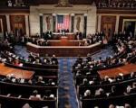 جمهوریخواهان از اصلاحیه لایحه بازنگری توافق هسته ای ایران کوتاه میآیند/ کاتن و روبیو بازنده شدند