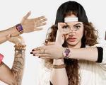 ۹ وجه تمایز ساعت های گوگلی با Apple watch