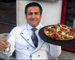 گران ترین پیتزای جهان، 3 میلیون تومان (+عكس)