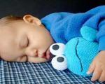 چگونه از کودکان خواب گرد مراقبت کنیم؟